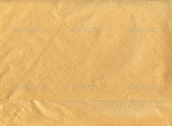 GraphicRiver Packing paper 4828513