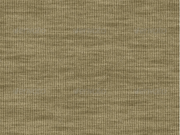 GraphicRiver Knit background 4828580