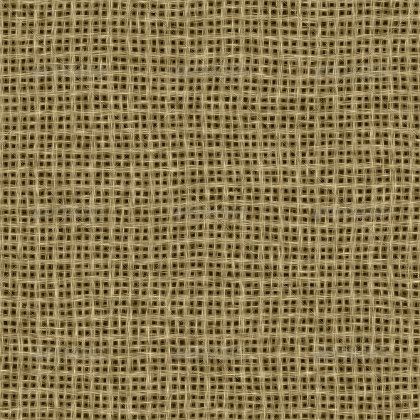 GraphicRiver Sackcloth background 4828860
