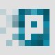 pixel-fabric
