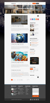 05_blogpage.__thumbnail