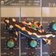 Mice Run - AudioJungle Item for Sale