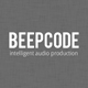 Beepcode-audiojungle_grey_80_80