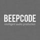 beepcode
