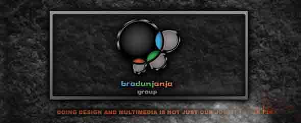 bradunjanjagroup