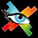 ExtraWatch PRO Hidup Statistik dan Visitor Counter - WorldWideScripts.net Barang Dijual