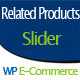 WP e-Commerce Related Products Slider - CodeCanyon Item for Sale
