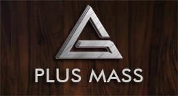 PlusMass Projects