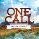 One Call Church Flyer Template - GraphicRiver Item for Sale