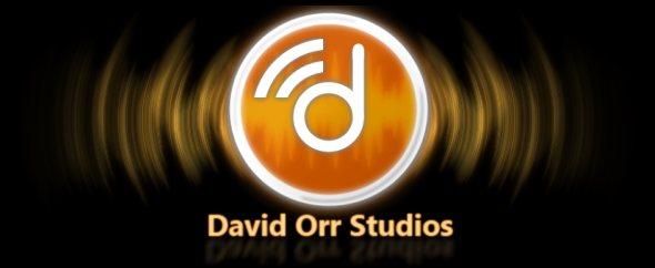 DavidOrr