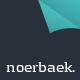 noerbaek