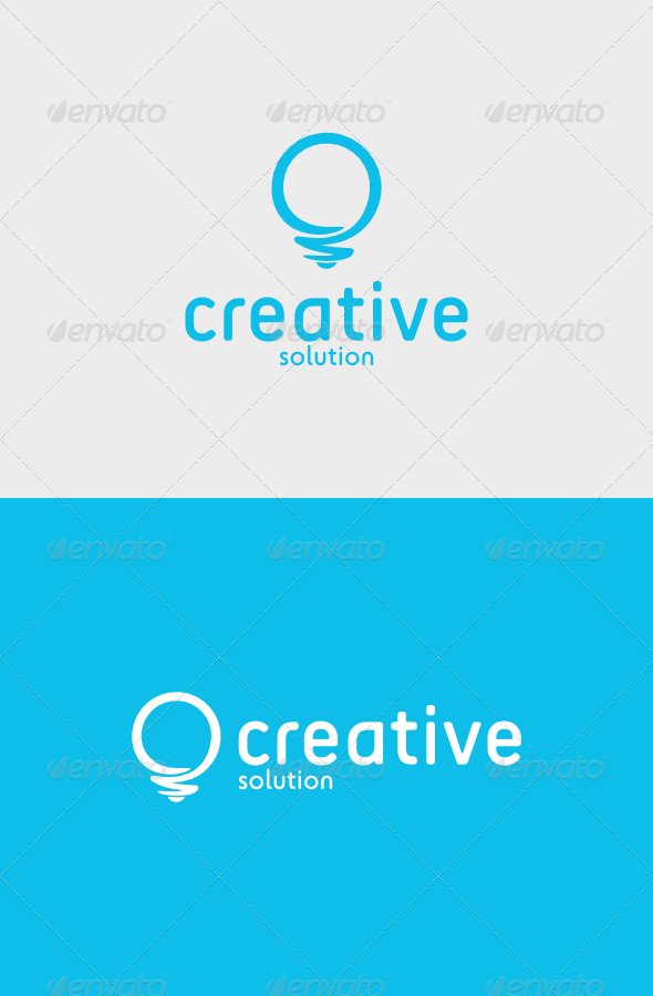 GraphicRiver Creative Solution 4835124