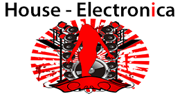 House - Electronica