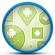 App Store Elements for Android - GraphicRiver Item for Sale