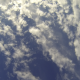 Clouds Time Lapse - VideoHive Item for Sale