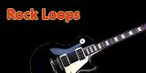 Rock Loops
