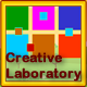 Creative Laboratory - ActiveDen Item for Sale
