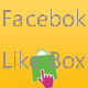 Facebook Like Box - CodeCanyon Item for Sale