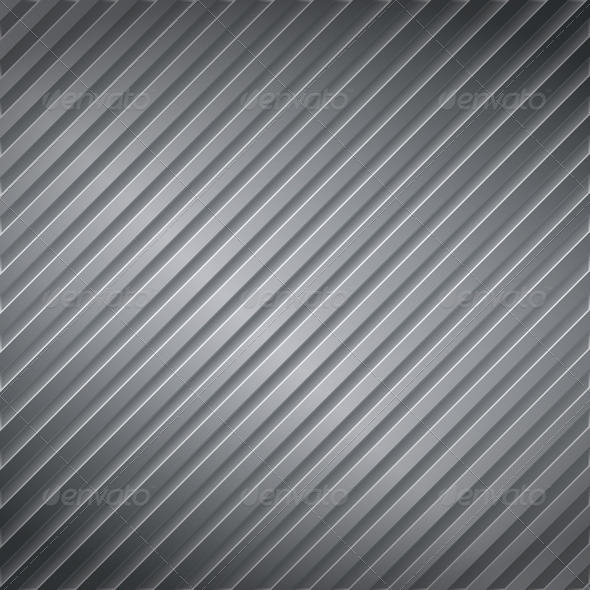 GraphicRiver Metal Background 4837486