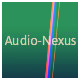 Audionexus