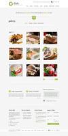 Dish_preview_06.__thumbnail