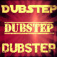 Dubstep Logo - AudioJungle Item for Sale