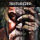 Texturizer-6 Skin Texture Retouching Action  - GraphicRiver Item for Sale