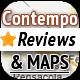Contempo Recensioni - WorldWideScripts.net oggetto in vendita