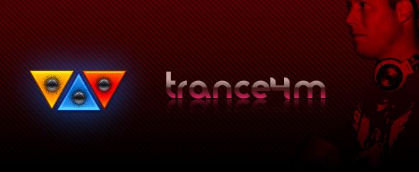 Trance4m