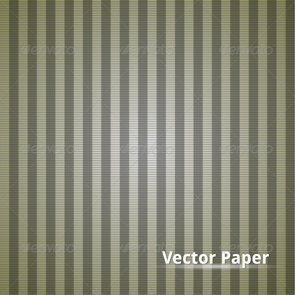 GraphicRiver Vector Paper Texture 4490257