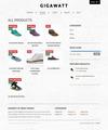 03_gigawatt-ecommerce-shop.__thumbnail