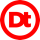 Dt%20logo%20(in%20circle)