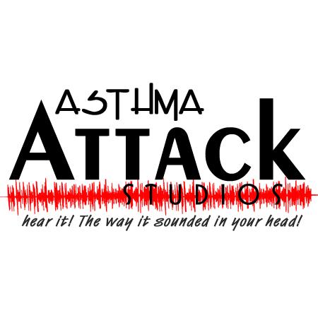 Asthma_Attack_Studios