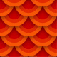 14 Scales Backgrounds - GraphicRiver Item for Sale
