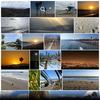 11_preset11.__thumbnail
