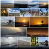 13_preset13.__thumbnail