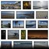 15_preset15.__thumbnail