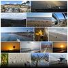 16_preset16.__thumbnail