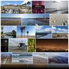 18_preset18.__thumbnail