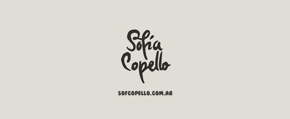 sofcopello