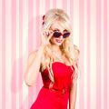 Elegant fashion look - PhotoDune Item for Sale