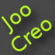 JooCreo