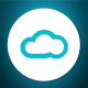 CloudsThemes