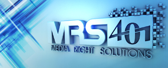 Mrs401_logo_header_