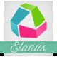 Elegant responsive magento theme MT Elanus  Free Download
