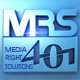 MRS401