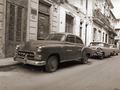 Vintage cars - PhotoDune Item for Sale