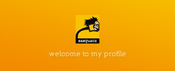 Profile_pict