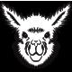 Logo-quadrato