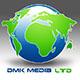 DMK-Media